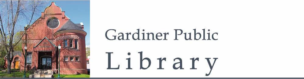 MSAD #11 Gardiner Area Adult Education image #3926