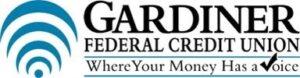 MSAD #11 Gardiner Area Adult Education image #3922
